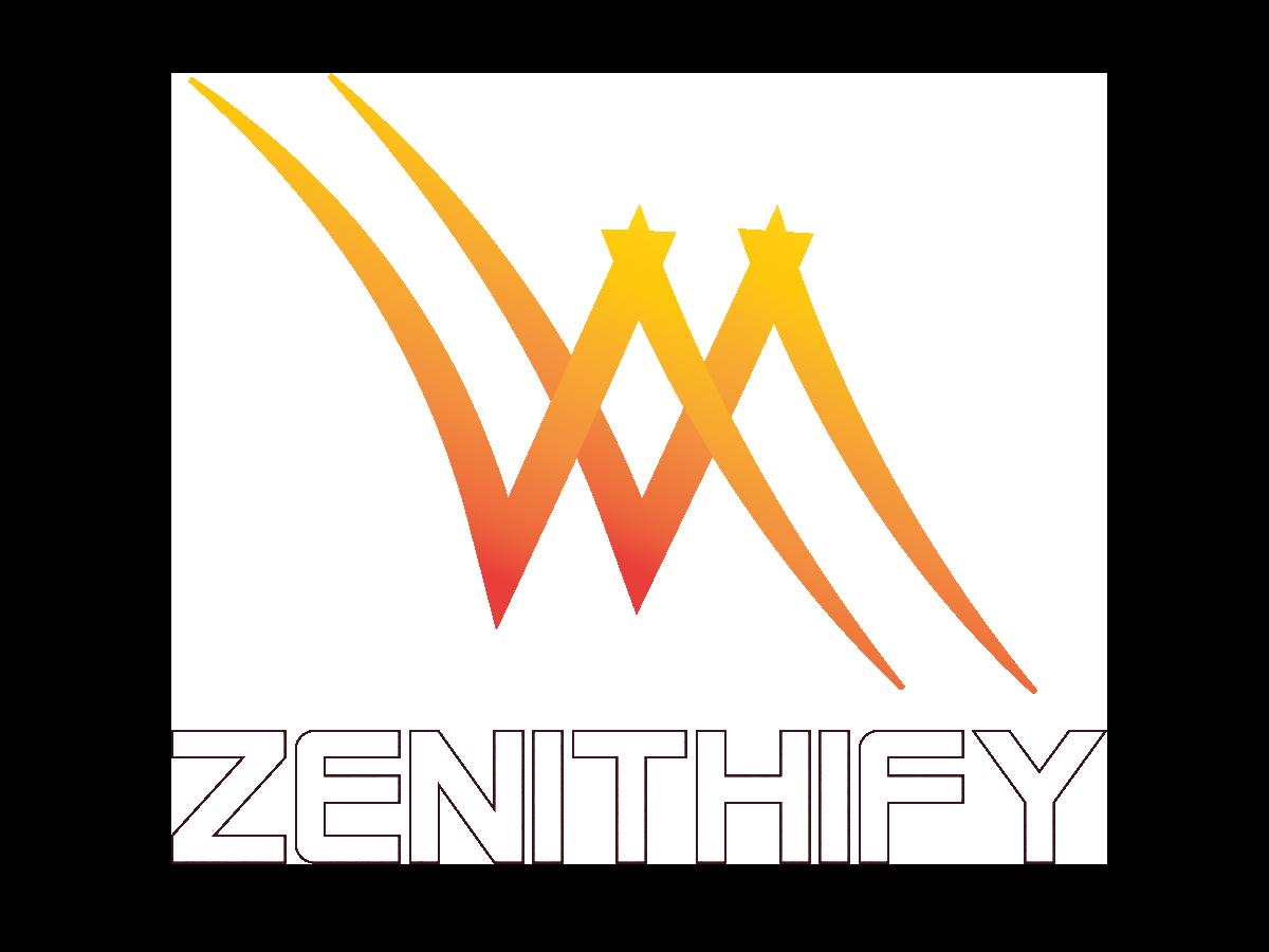 Zenithify